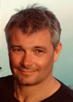 Lars-Kristensen-Jysk-Maskinservice